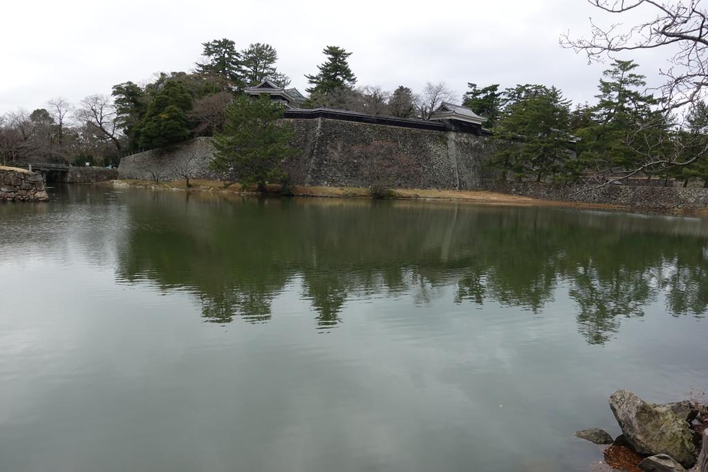 f:id:yukimura4:20200809145710j:plain