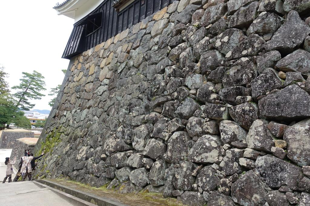 f:id:yukimura4:20200809145735j:plain