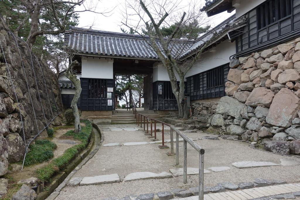 f:id:yukimura4:20200809145751j:plain