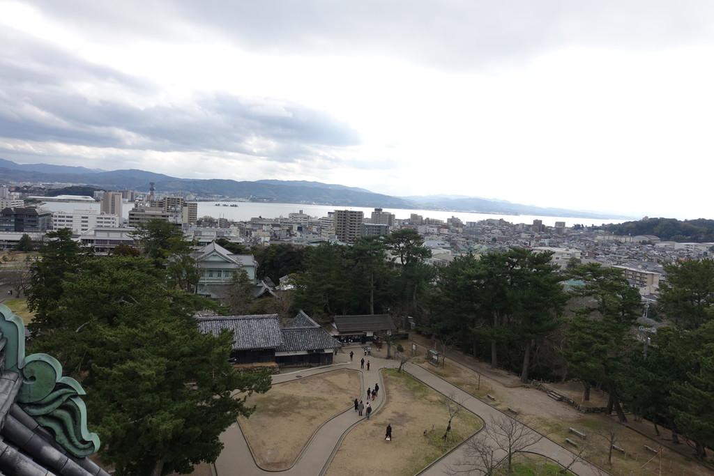 f:id:yukimura4:20200809145827j:plain