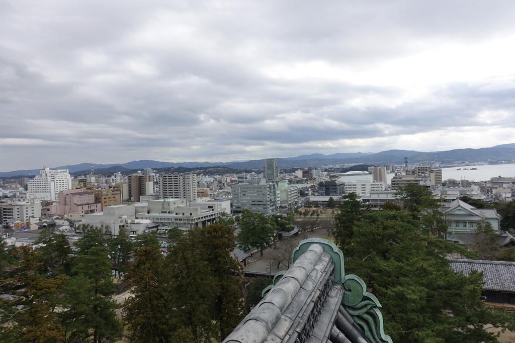 f:id:yukimura4:20200809145833j:plain
