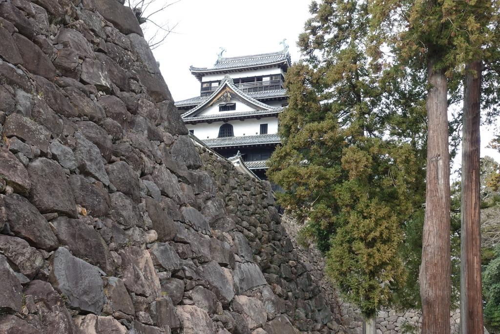 f:id:yukimura4:20200809145843j:plain