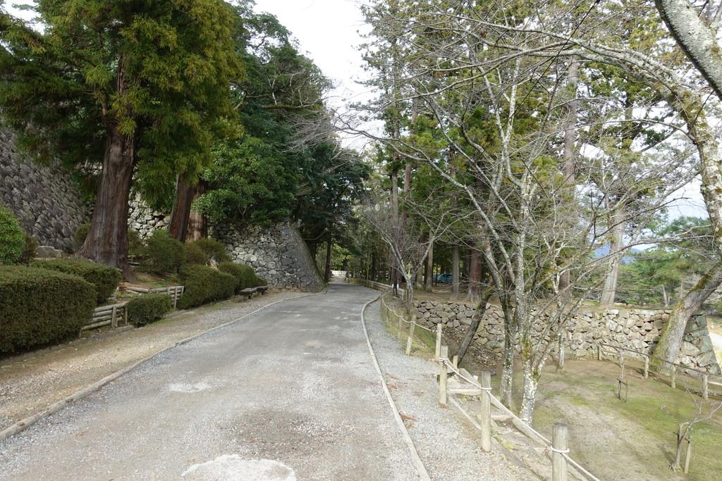 f:id:yukimura4:20200809145848j:plain