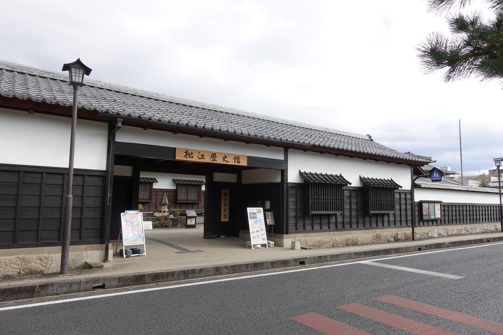 f:id:yukimura4:20200809145854j:plain