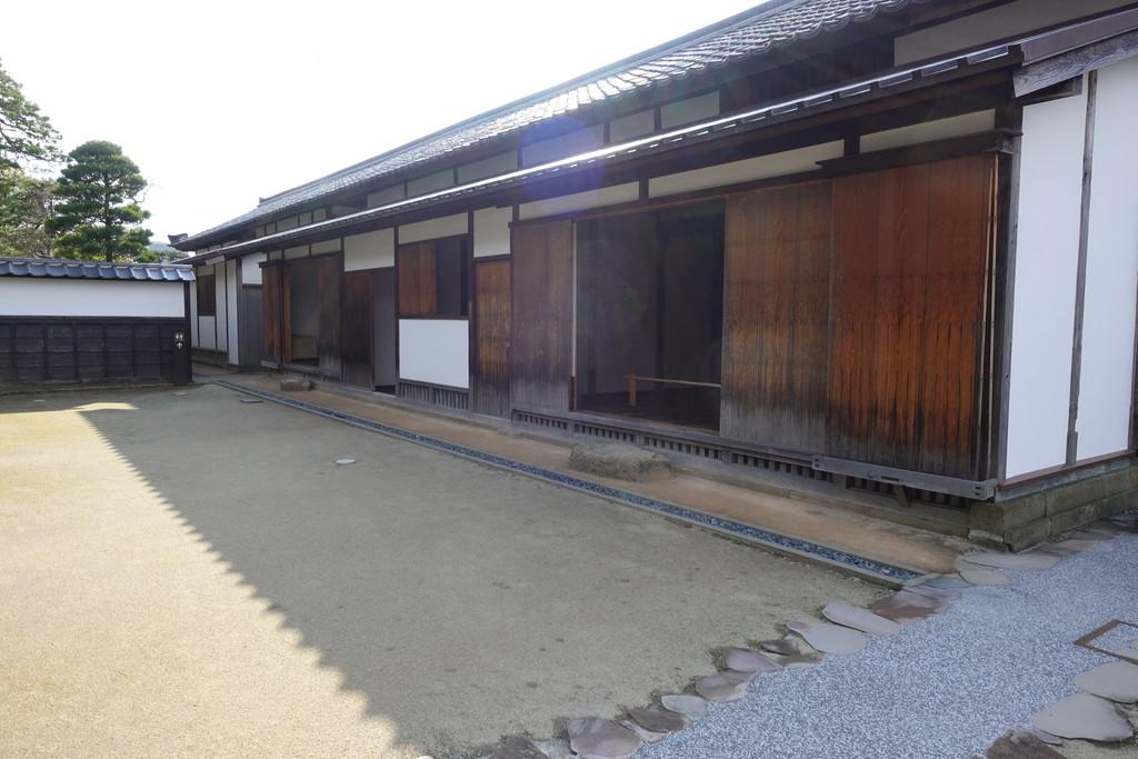 f:id:yukimura4:20200809145859j:plain