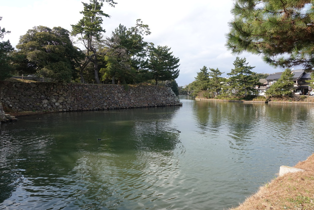 f:id:yukimura4:20200809145903j:plain