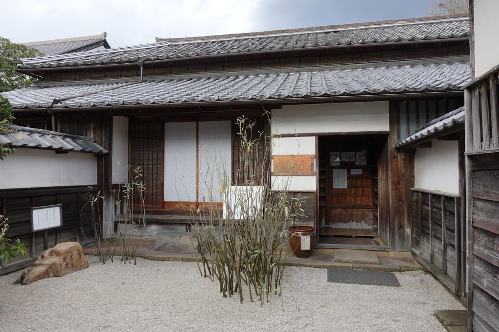 f:id:yukimura4:20200809145920j:plain
