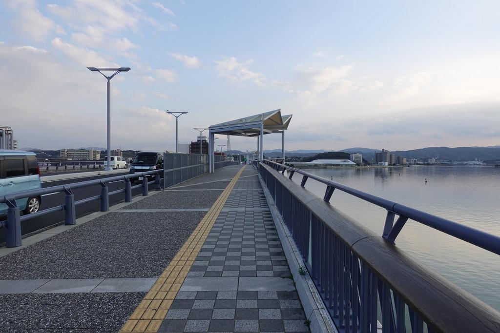 f:id:yukimura4:20200809164224j:plain
