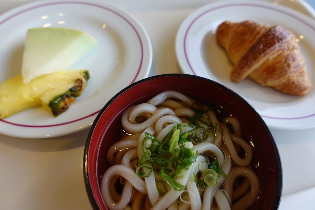 f:id:yukimura4:20200809172718j:plain