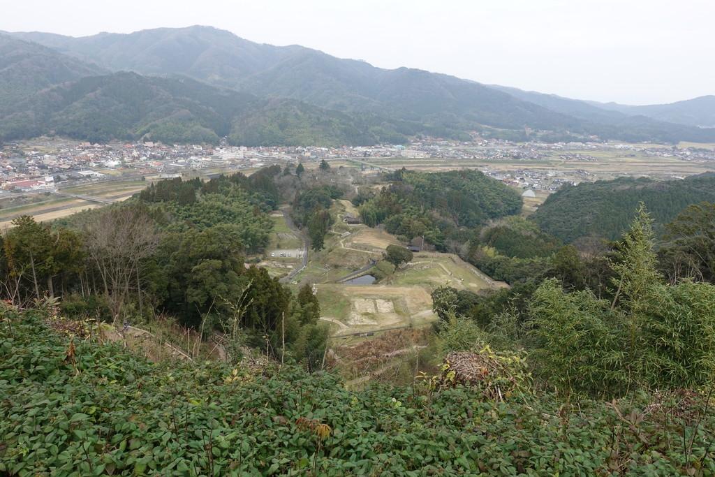 f:id:yukimura4:20200809181015j:plain