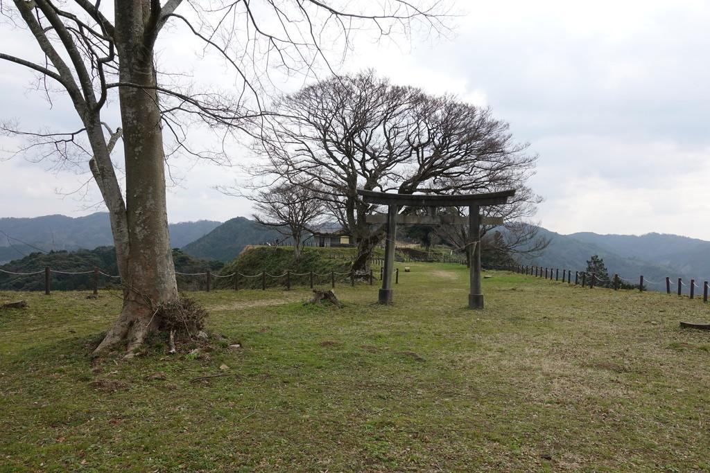 f:id:yukimura4:20200809181025j:plain