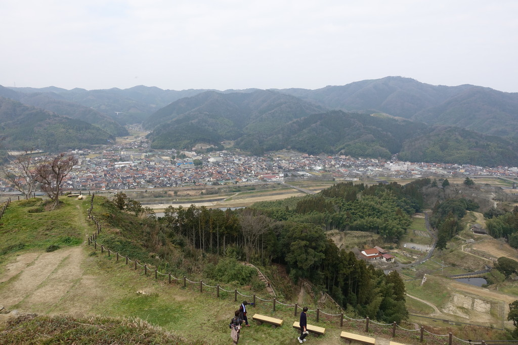 f:id:yukimura4:20200809181031j:plain