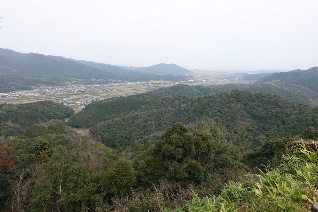 f:id:yukimura4:20200809181035j:plain