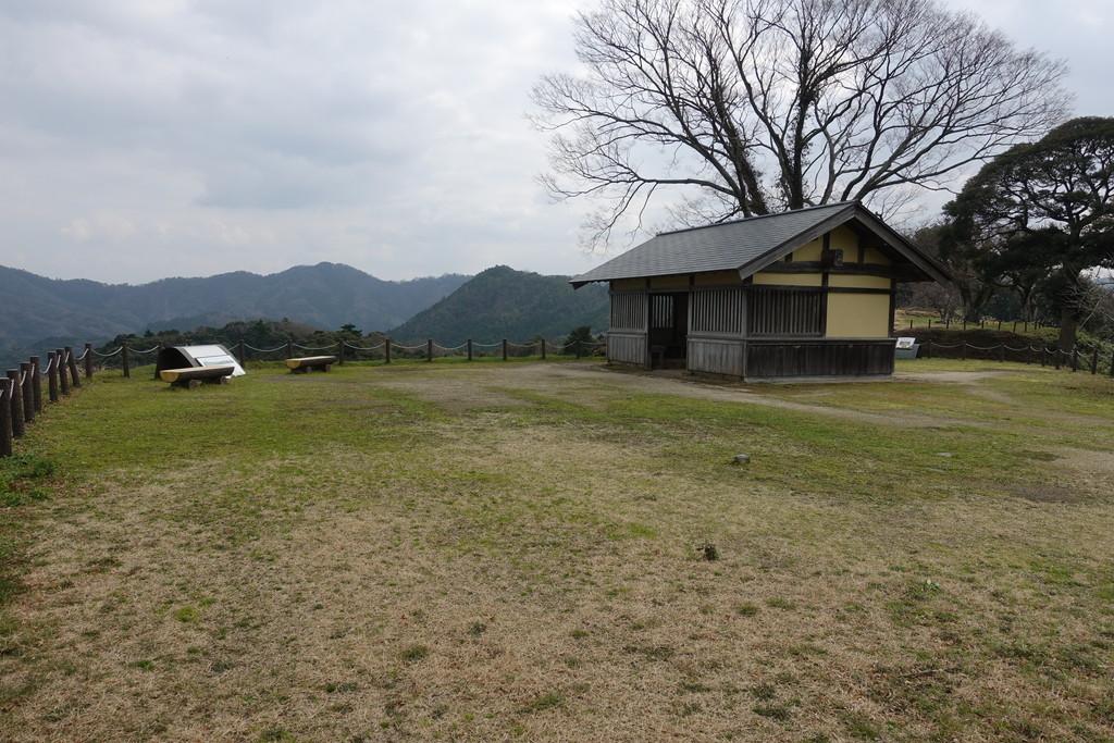 f:id:yukimura4:20200809181040j:plain