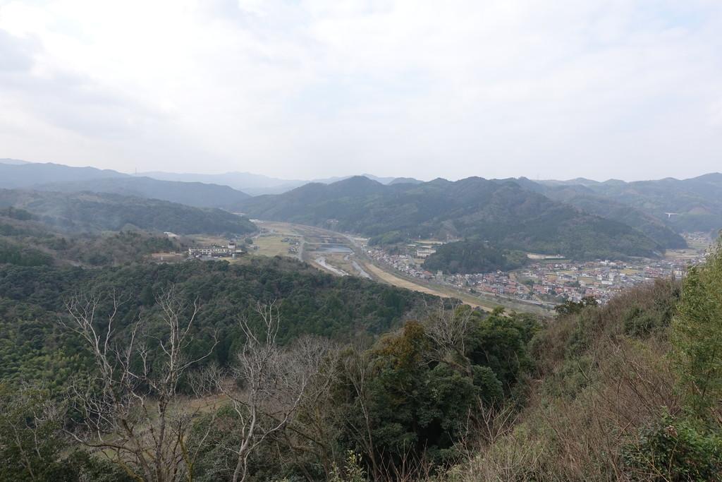 f:id:yukimura4:20200810092844j:plain
