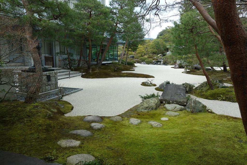 f:id:yukimura4:20200810110250j:plain