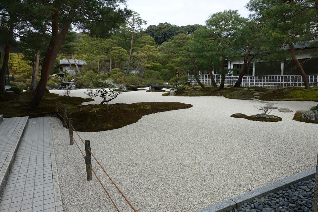 f:id:yukimura4:20200810110255j:plain