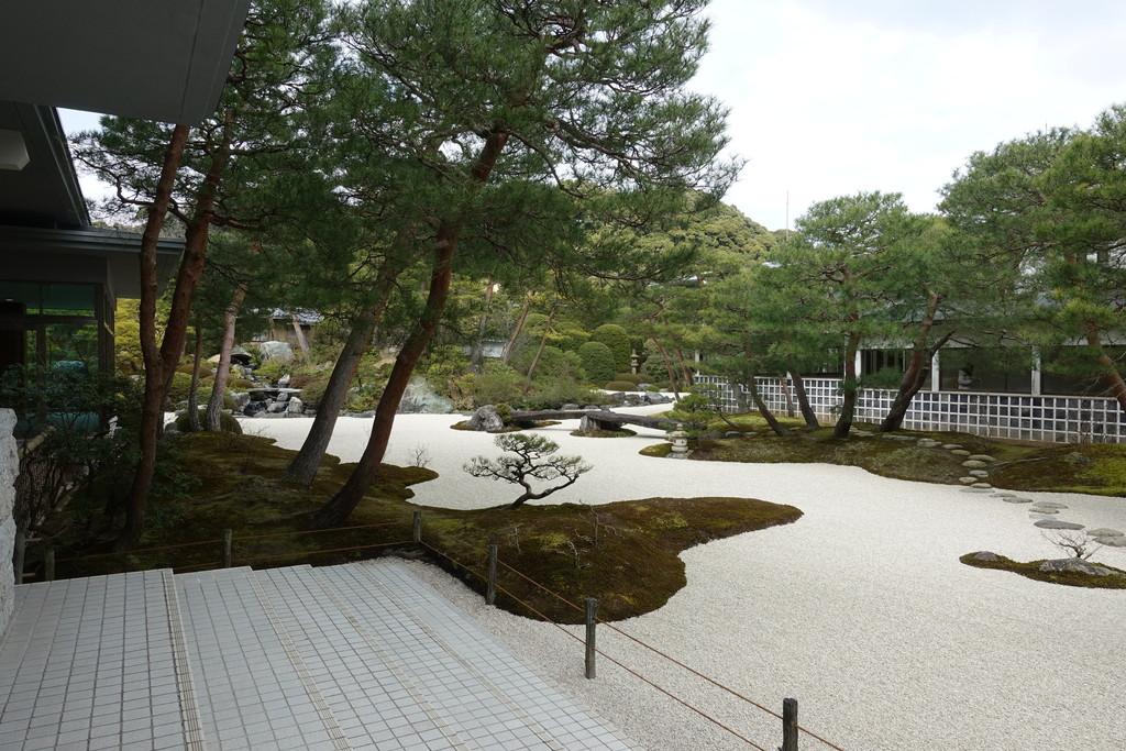f:id:yukimura4:20200810110259j:plain