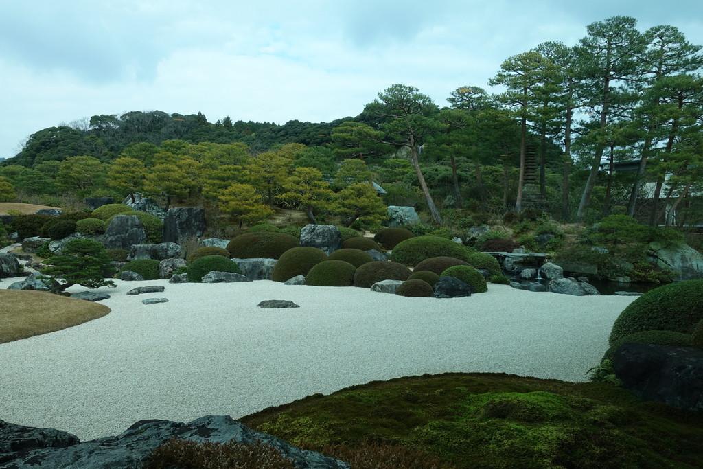 f:id:yukimura4:20200810110309j:plain