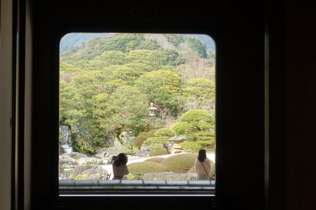 f:id:yukimura4:20200810110334j:plain