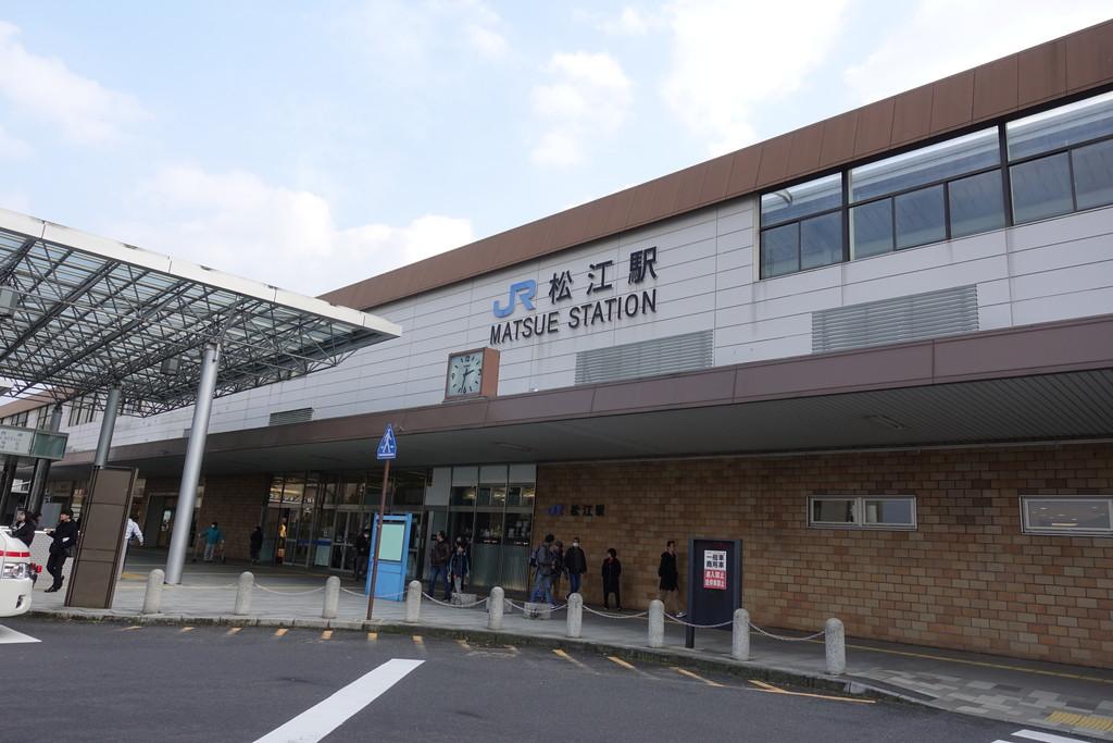 f:id:yukimura4:20200810113836j:plain