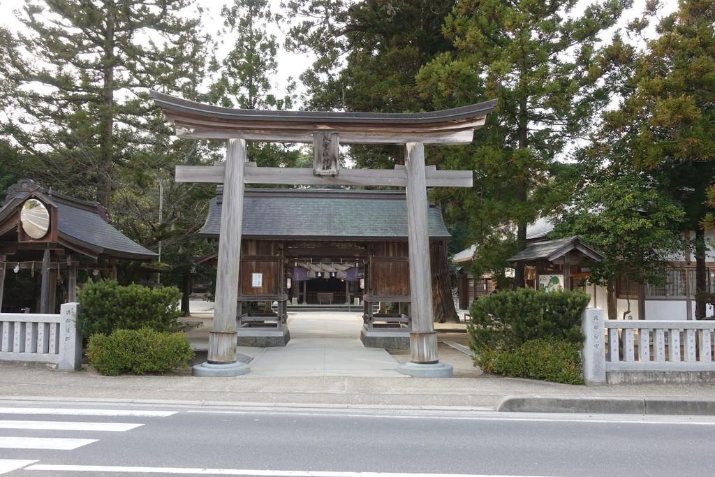 f:id:yukimura4:20200810113845j:plain