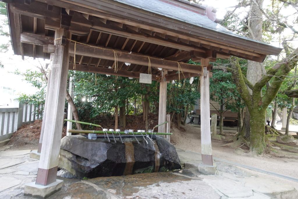 f:id:yukimura4:20200810113855j:plain