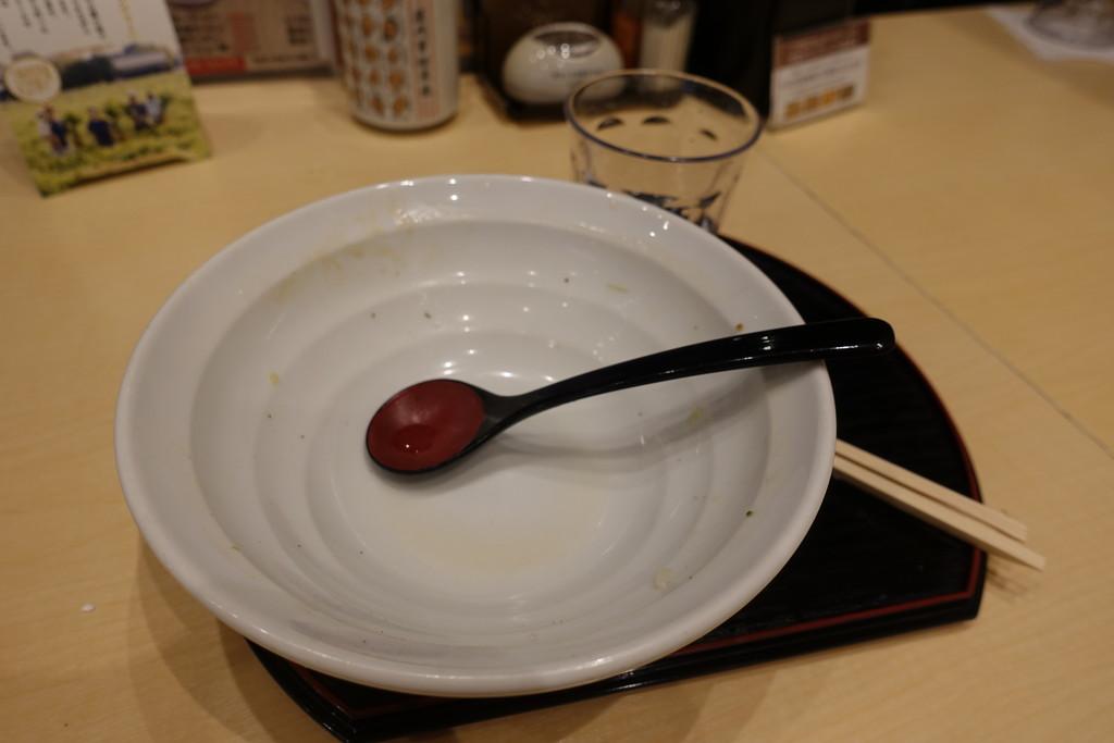 f:id:yukimura4:20200810130217j:plain