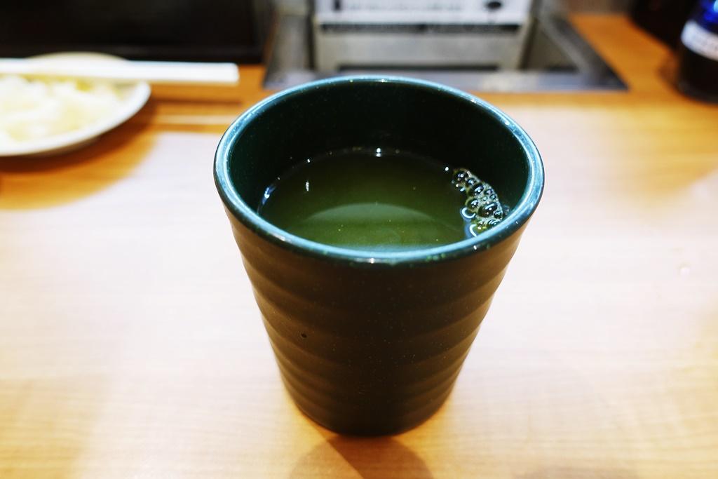f:id:yukimura4:20200811123107j:plain
