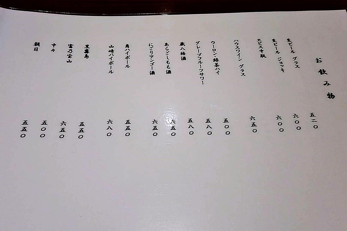 f:id:yukimura4:20200811123222j:plain
