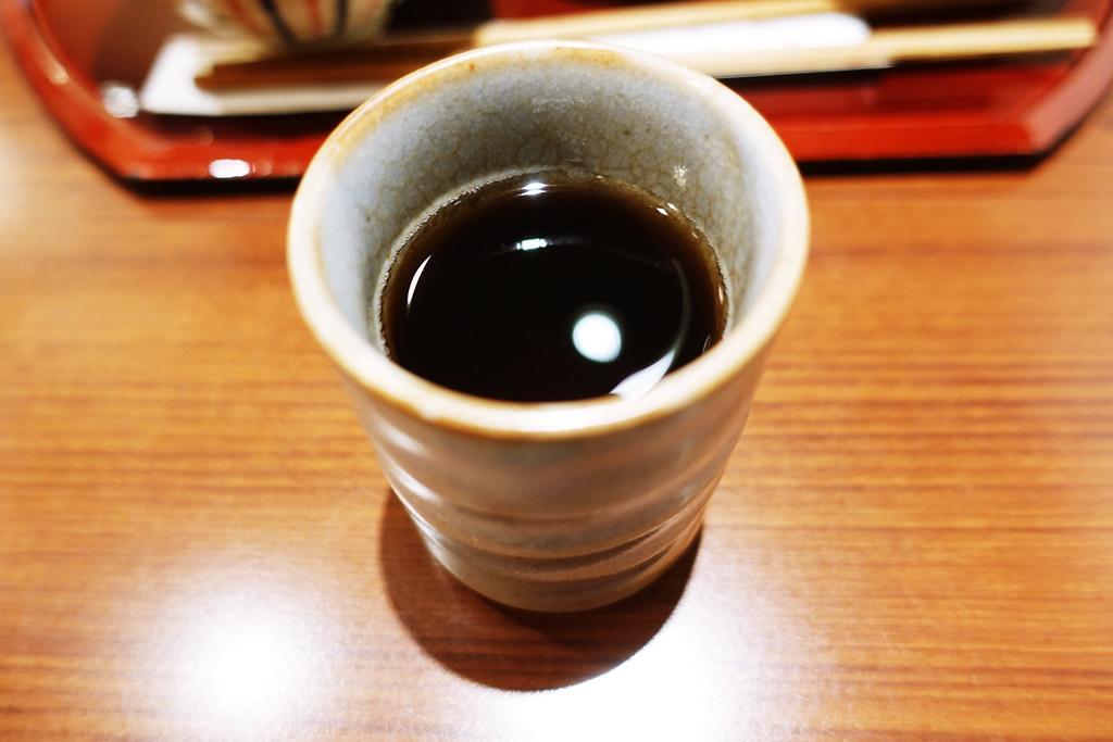 f:id:yukimura4:20200811123328j:plain