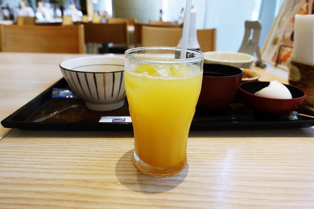 f:id:yukimura4:20200811123519j:plain