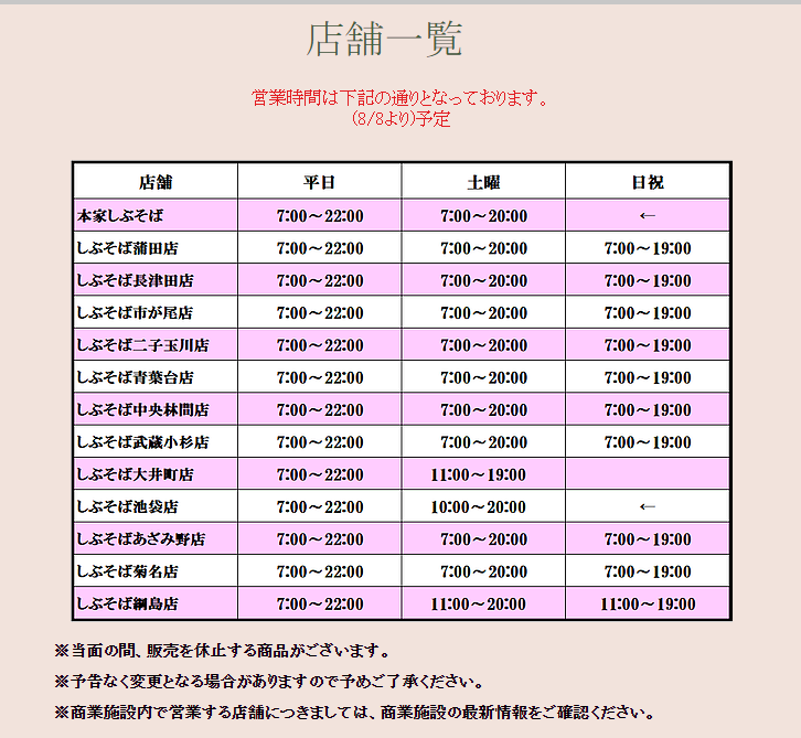 f:id:yukimura4:20200813073745p:plain