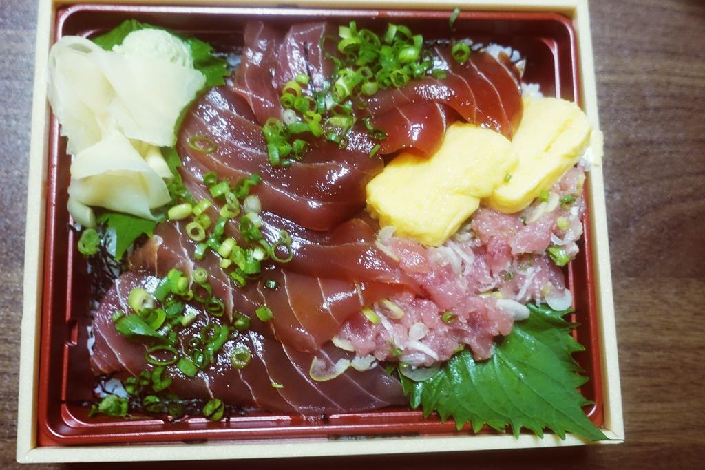 f:id:yukimura4:20200923175722j:plain