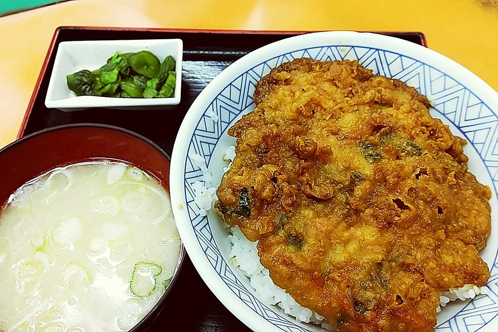 f:id:yukimura4:20201015055636j:plain