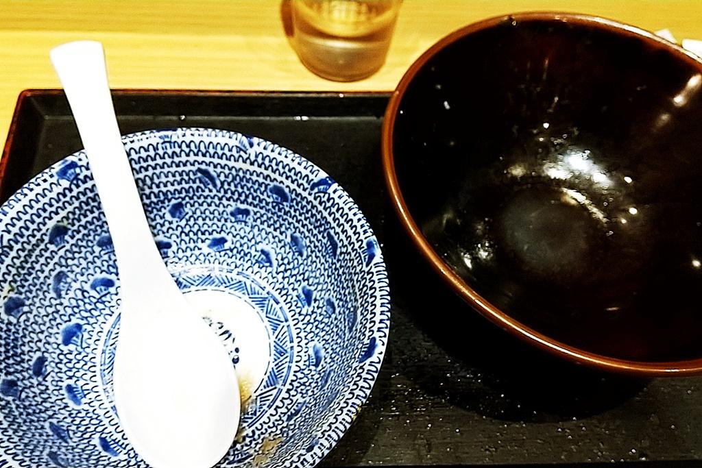 f:id:yukimura4:20201106185723j:plain