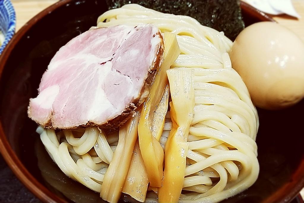 f:id:yukimura4:20201106185759j:plain