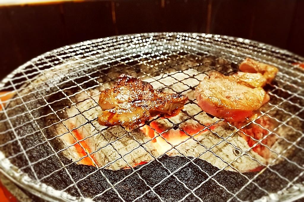 f:id:yukimura4:20201108181245j:plain