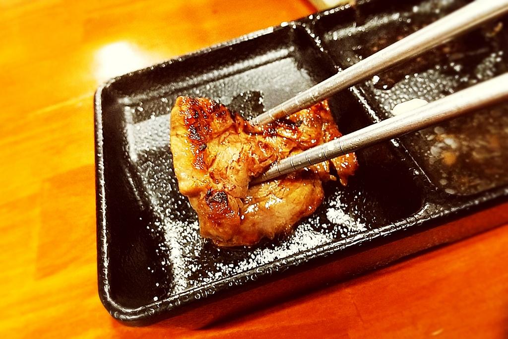 f:id:yukimura4:20201108181249j:plain
