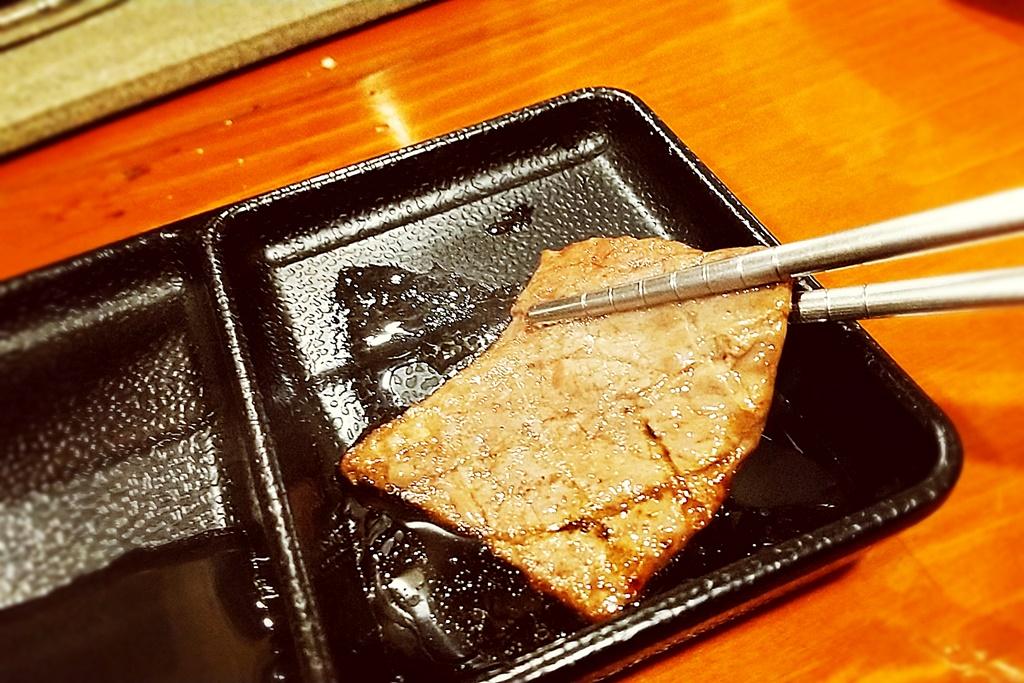 f:id:yukimura4:20201108181417j:plain