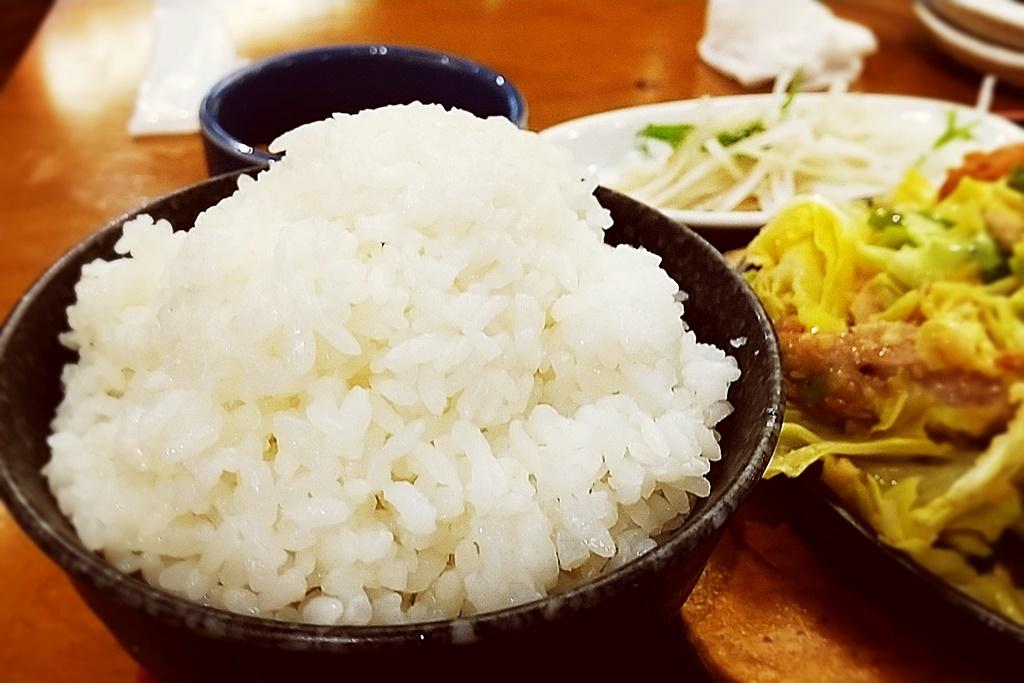 f:id:yukimura4:20201112134632j:plain