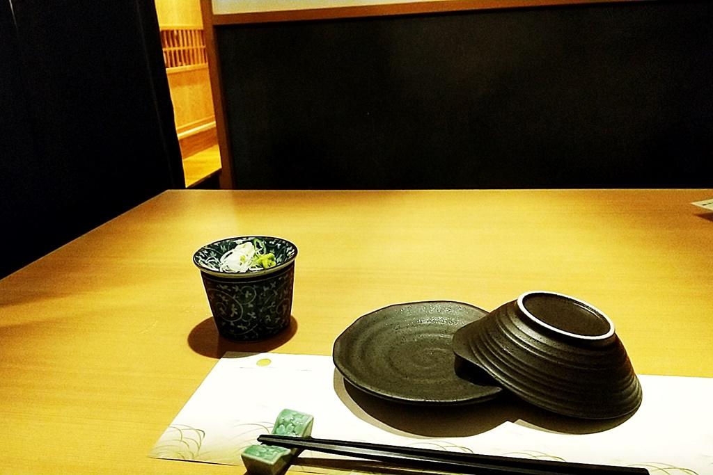 f:id:yukimura4:20201115164545j:plain
