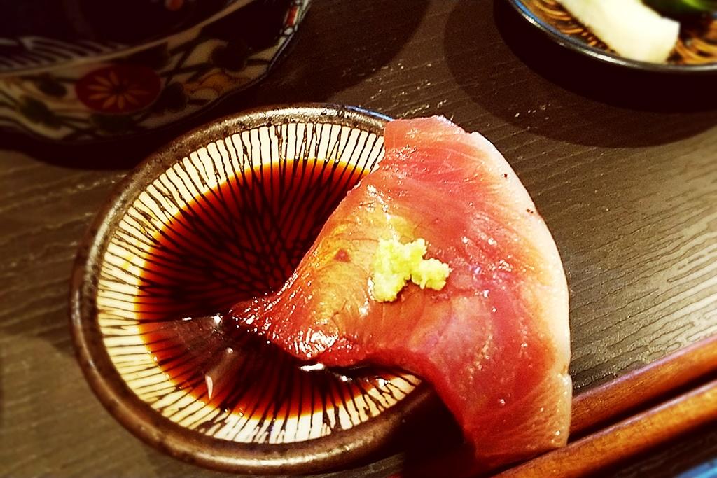 f:id:yukimura4:20201116171811j:plain