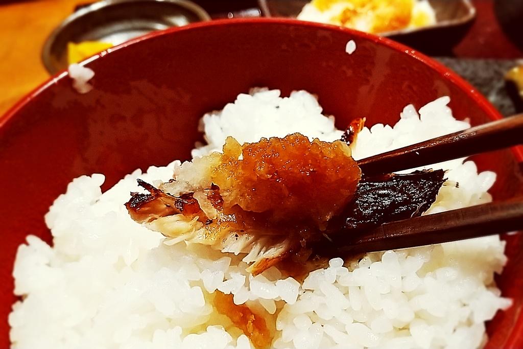 f:id:yukimura4:20201117144059j:plain