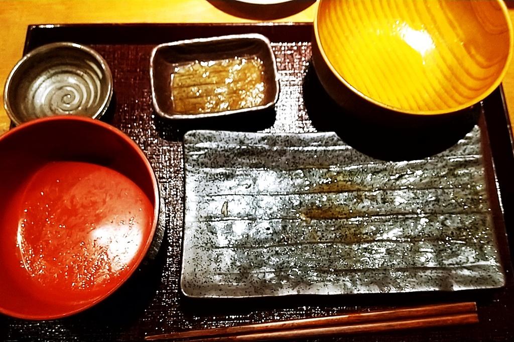 f:id:yukimura4:20201117144104j:plain