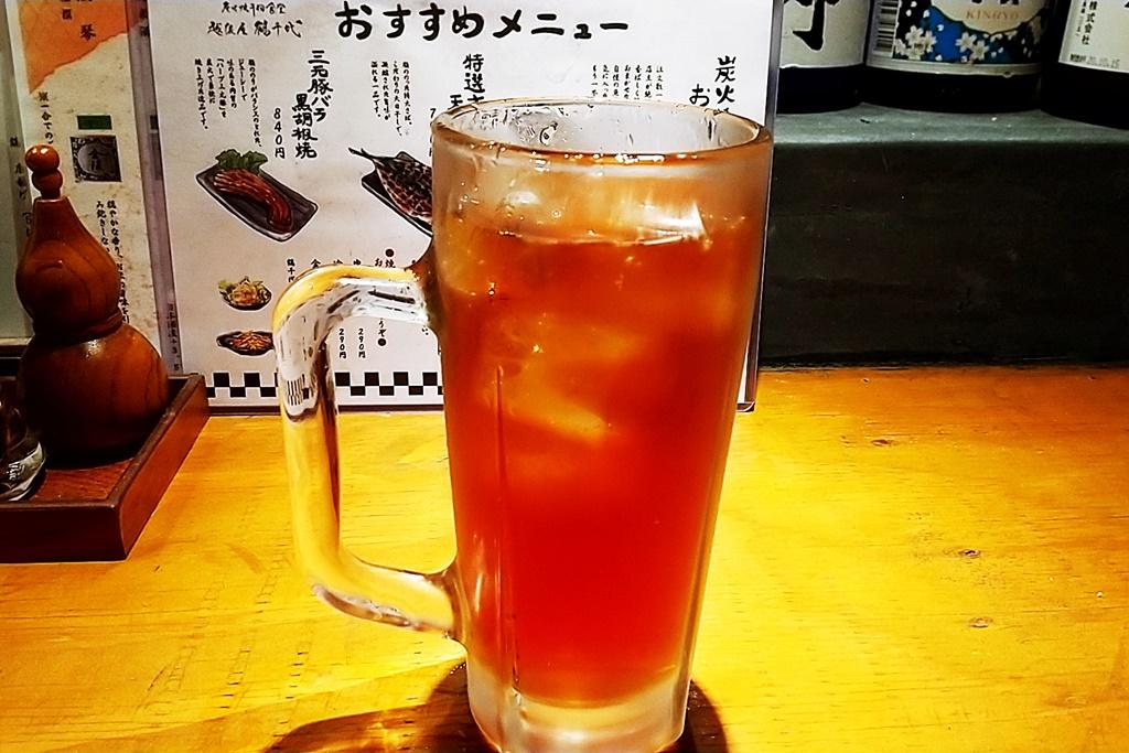 f:id:yukimura4:20201117144144j:plain