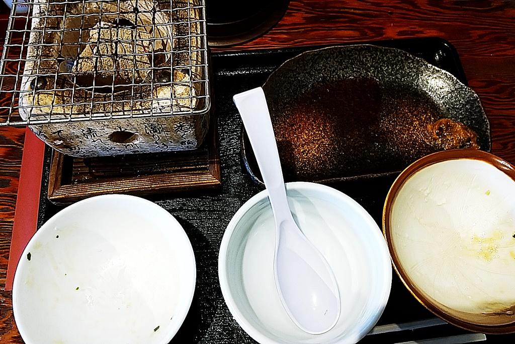 f:id:yukimura4:20201123145218j:plain