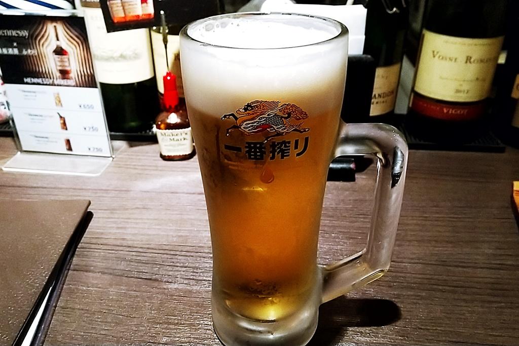 f:id:yukimura4:20201123194954j:plain