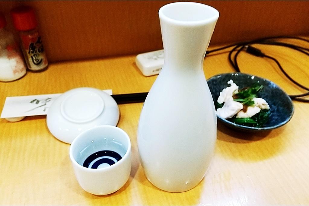 f:id:yukimura4:20201129231043j:plain