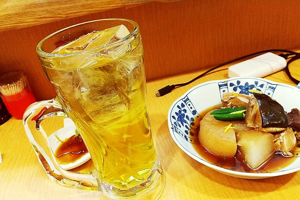 f:id:yukimura4:20201129231134j:plain